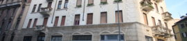 Via Breno, 2