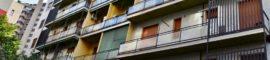 Corso Lodi, 93/2