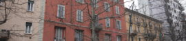 Corso Lodi, 105